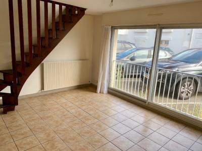 Appartement T2 Quiberon