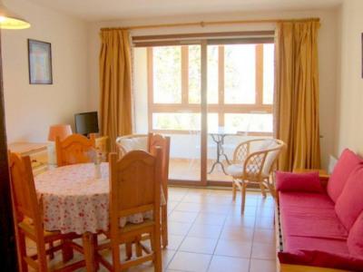 Appartement - 2 pièce(s) - 40 m2