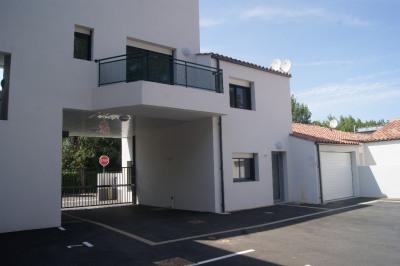 Maison Neuve Challans 4 pièce (s) 72.44 m²