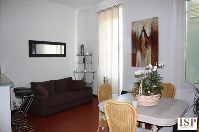 Appartement les milles - 2 pièce (s) - 45 m²
