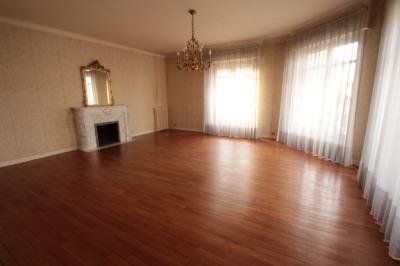 Appartement Saint Nazaire 5 pièce (s) 160.04 m²