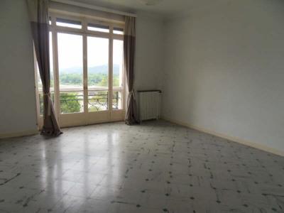 APPARTEMENT PAU - 1 pièce(s) - 39 m2
