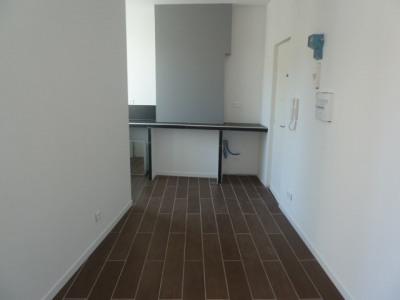 Location appartement Marseille 4ème (13004)