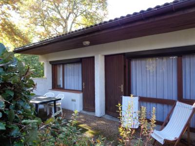 Appartement Lit Et Mixe 3 pièce (s) 40 m²