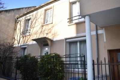 Maison bagnolet - 7 pièce (s) - 150 m²