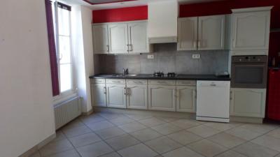 Maison Beaupreau 90 m²