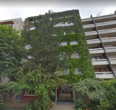 Appartement Paris 4 pièce(s) 77.26 m2