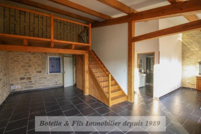 Farmhouse 3 rooms
