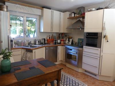 Maison Lons 6 pièce(s) 150 m2