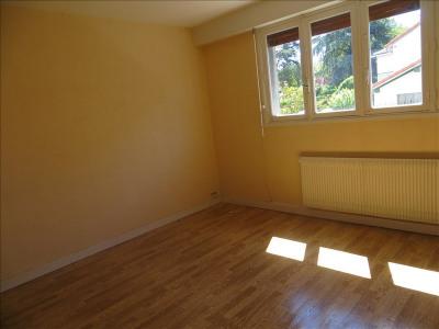 Appartement clermont ferrand - 1 pièce (s) -33 m²