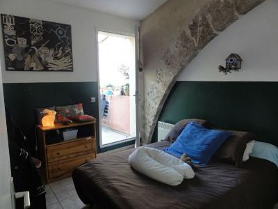 Appartement - 52 m²