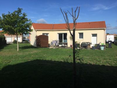 Maison 3 pièce (s) 75.08 m²