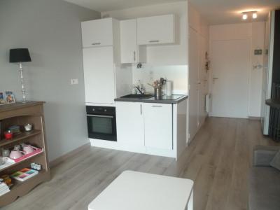 Appartement La Baule 1 pièce (s) 23.38 m²