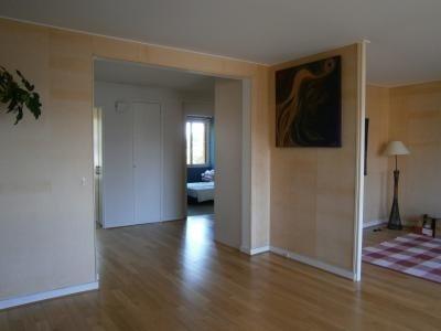 Vente appartement Villemomble 269000€ - Photo 4