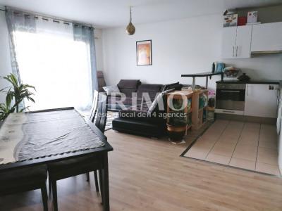 Appartement Antony 4 pièce (s) 79.18 m²