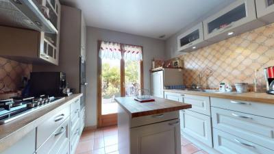 Maison WISSOUS - 6 pièce (s) - 120 m²