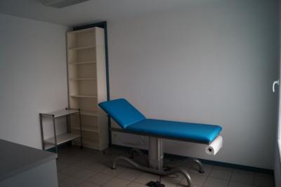 BLANQUEFORT - Cabinet médical à louer