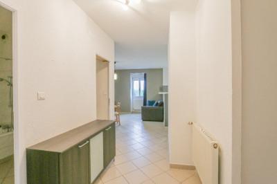 Appartement de type 3 de 60.92 m², lumineux à RUFFIEUX (73)