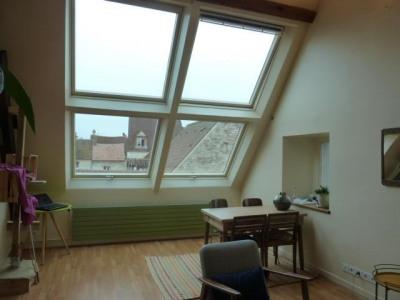 Location loft/atelier/surface Senlis