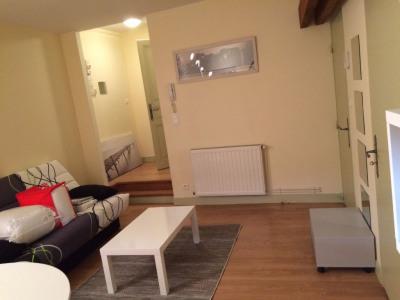 Appartement PERIGUEUX - 1 pièce (s) - 26 m²