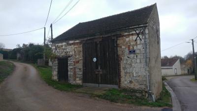 Belle grange