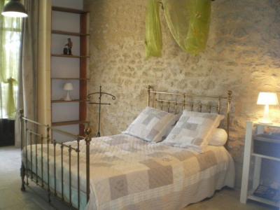 Vente de prestige maison / villa Travaillan (84850)