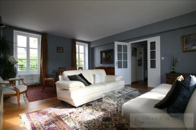 Appartement ancien Fontainebleau - 4 pièce (s) - 112 m²