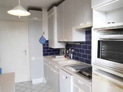 Appartement Dax 2 pièce (s) 66.65 m²