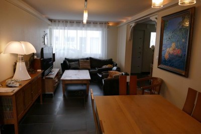 Maison royan - 4 pièces - 100.48 m²