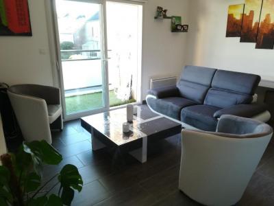 Appartement Savenay 2 pièce (s) 46.95 m²