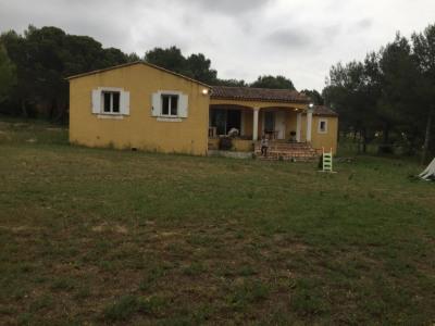 Maison Lambesc 4 pièce (s) 110 m²