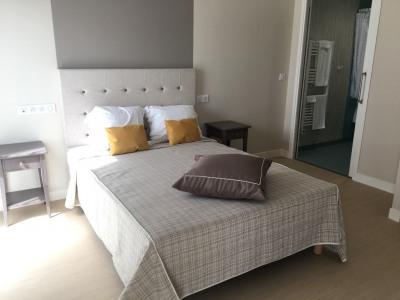 Résidence Services 1 pièce (s) 28.30 m²
