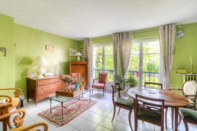 Appartement Versailles 3 pièce(s)