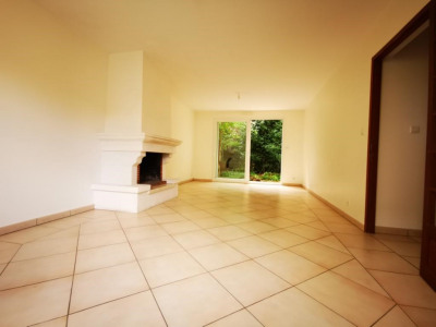 Maison Marly Le Roi 6 pièce (s) 150 m²