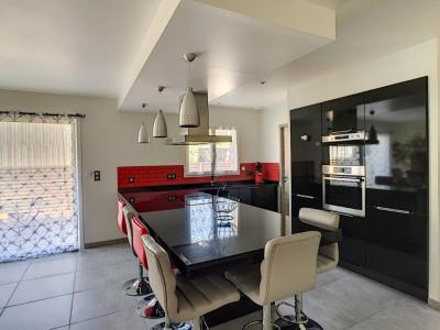 Maison Veyre Monton 4 pièce(s) 100 m2