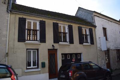 Maison Vert 4 pièce (s) 88 m²