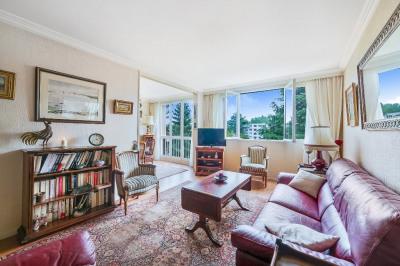 Appartement Chilly Mazarin 6 pièce (s) 101 m²