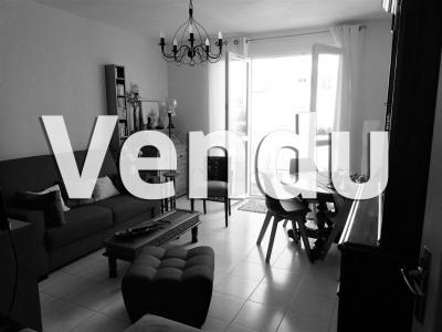 Appartement T2 Guilhemery