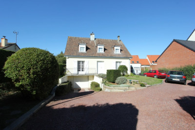 Maison Douai 7 pièce (s) 135 m²