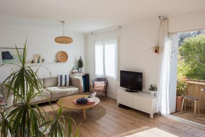 Appartement Hyères 4 pièce (s) 64.790 m²