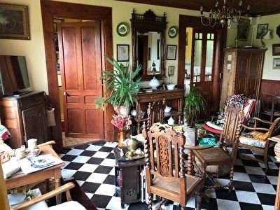 Sale house / villa La ferte sous jouarre 179000€ - Picture 3