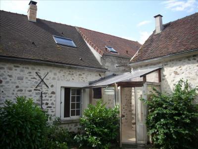 Location maison / villa Boissy Fresnoy