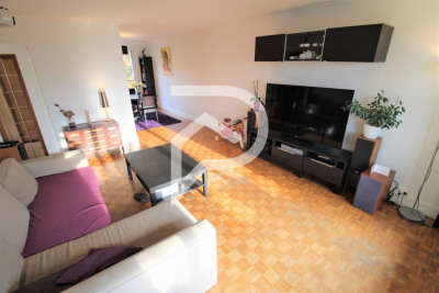 Appartement Montmorency 4 pièce (s) 93.07 m²