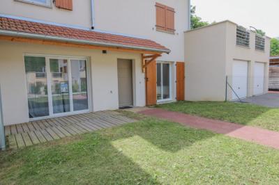 Appartement Challes Les Eaux 2 pièce(s) 46.85 m2