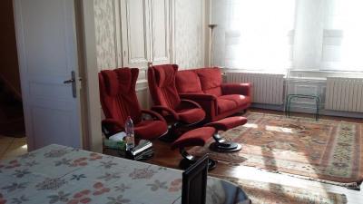 Maison Saint Quentin 7 pièce (s) 170 m²