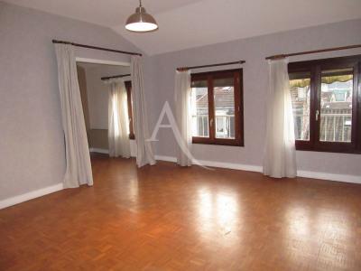 Appartement Perigueux 3 pièce (s) 63 m²