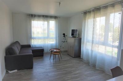 Appartement Talence 3 pièce (s) 63.55 m²