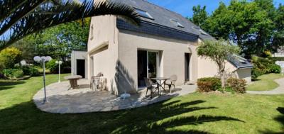 Maison Fouesnant 5 pièce (s) 114 m²