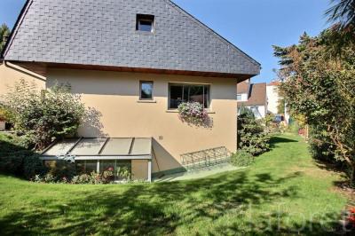 Vente de prestige maison / villa Antony