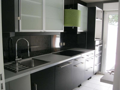 Sale apartment Fréjus (83600)